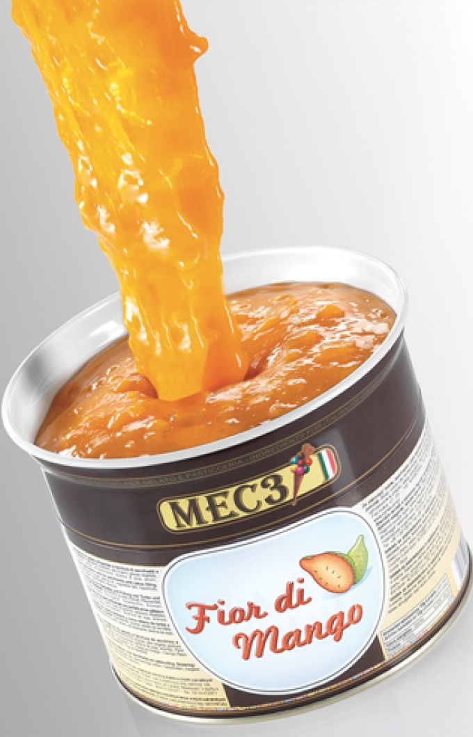 Fior Di Mango 08