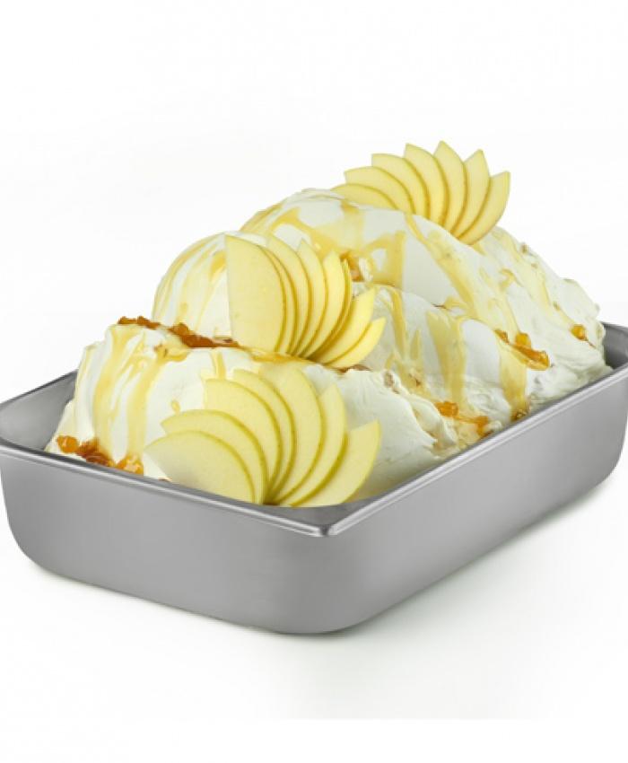 Fior di mela 0987