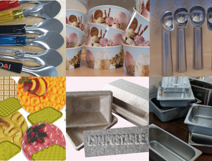 Containers Utensils Overview 2