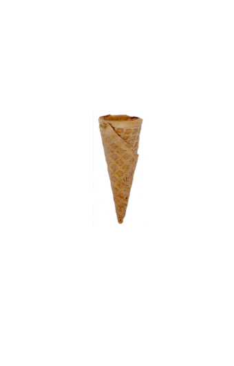 Sample Cone for the website