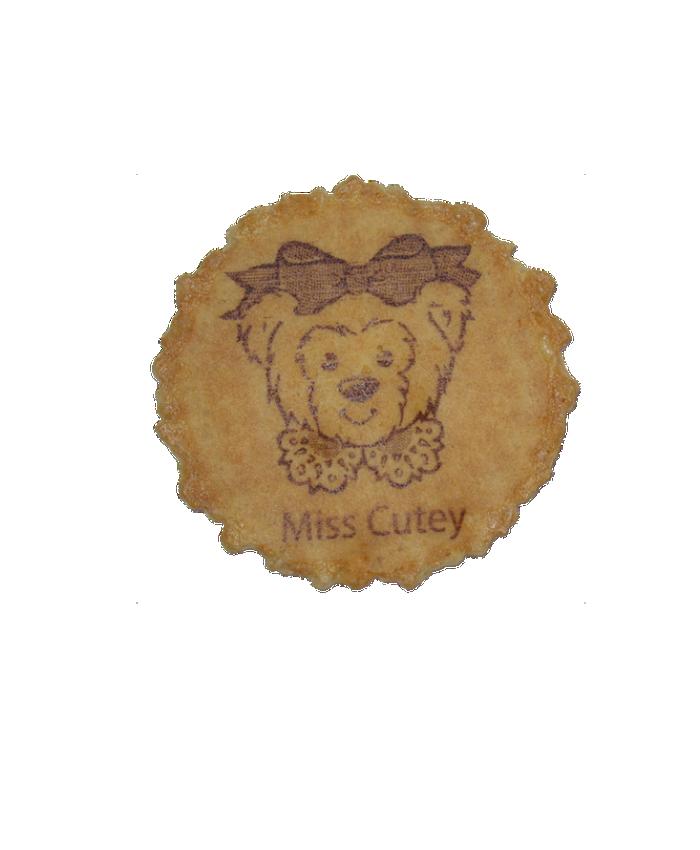 Miss Cutey Web Pic