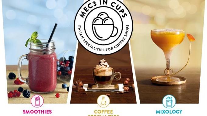 MEC3 in Cups