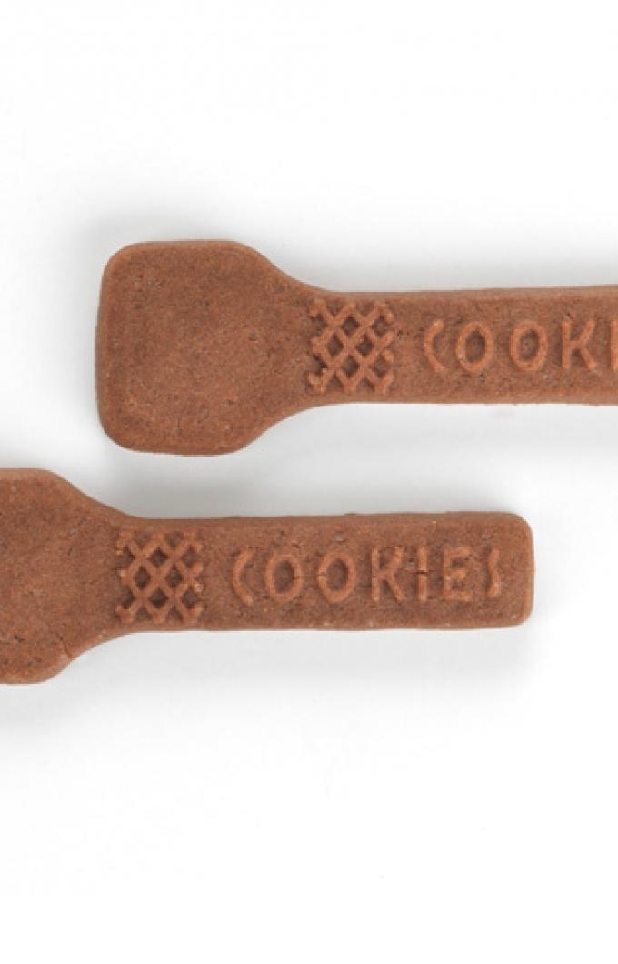 Biscottini Cookies