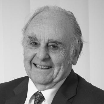 Roland BW
