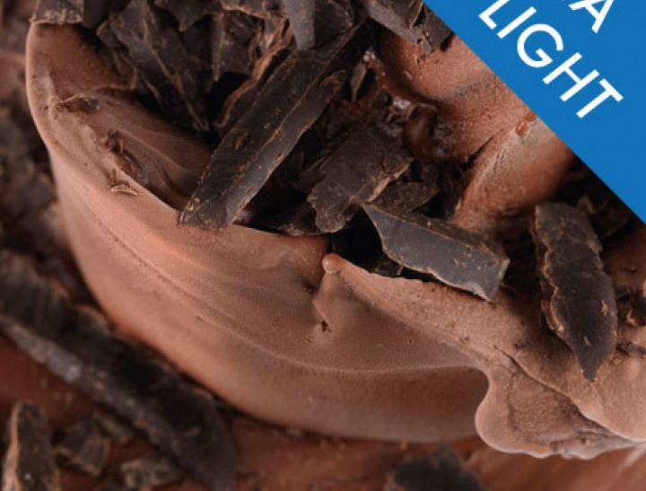 Cioccolato dialight