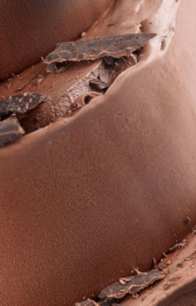 500 Chocolate