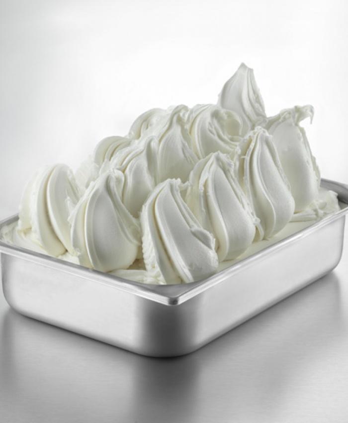 Pasta gelato ricotta mec3