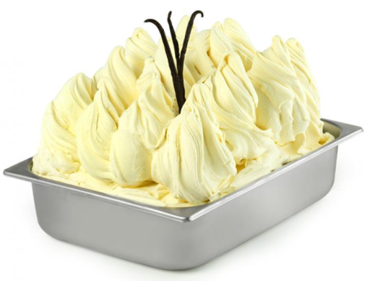 Vaniglia gourmet