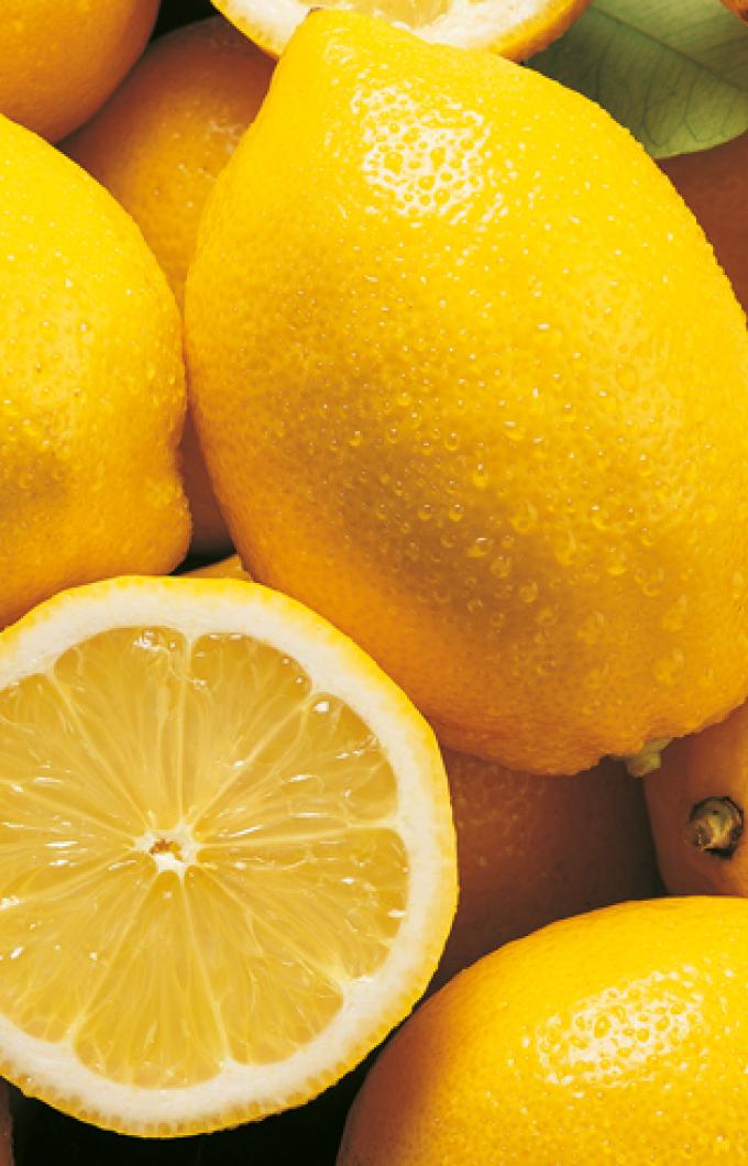Limone 492
