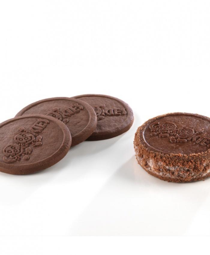 Biscotto cookies 004