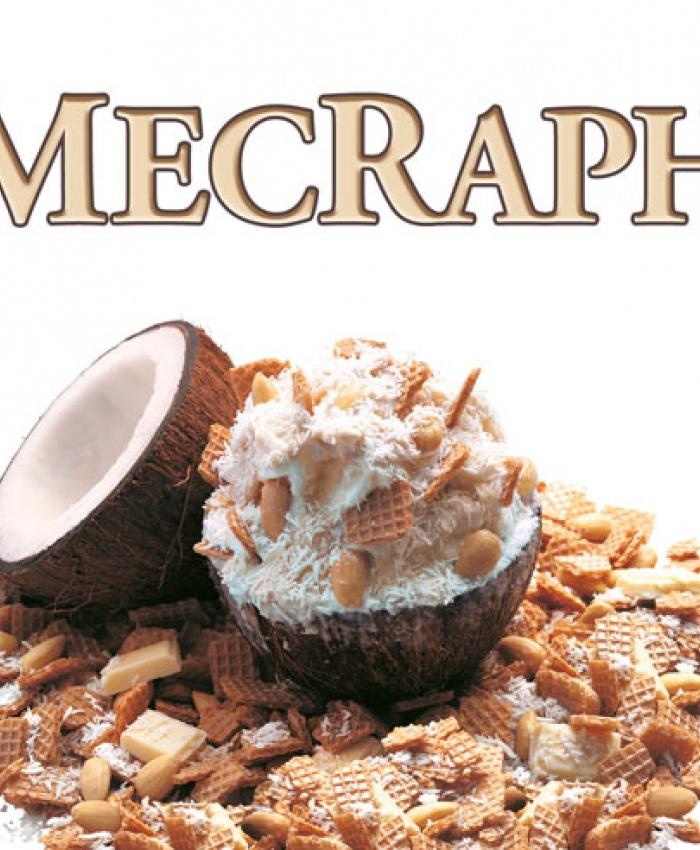 Mecraph