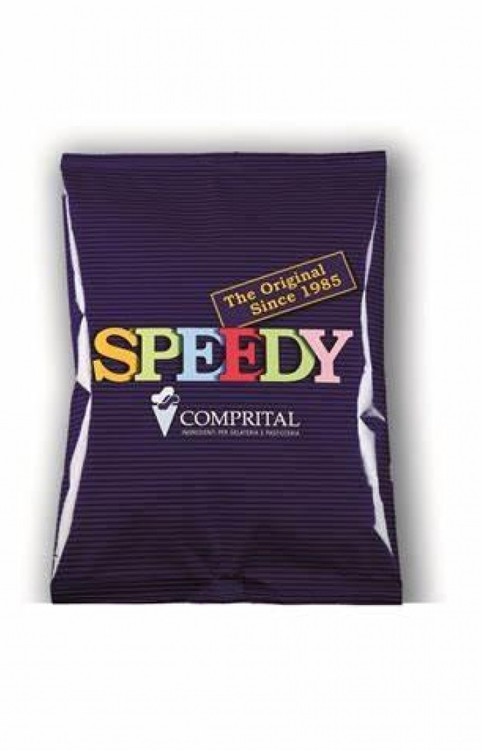 Speedy Bag