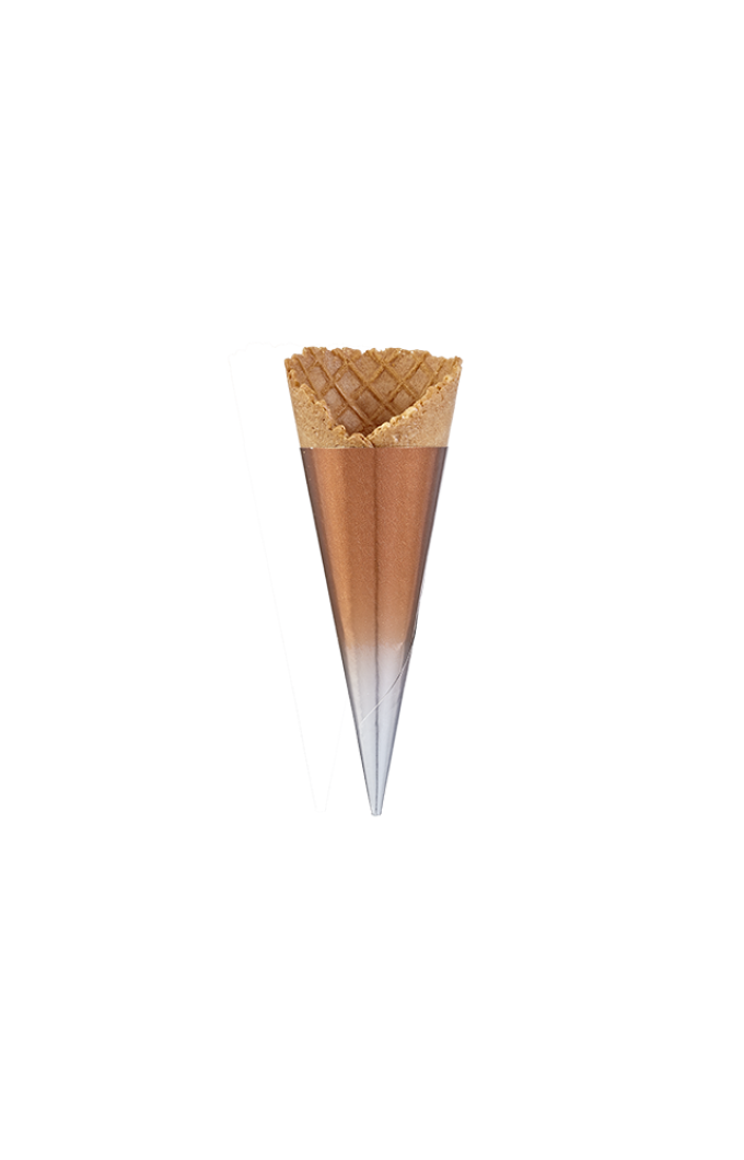 Sleeved cassino