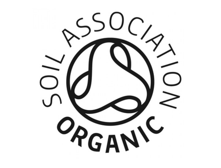 Soil Association Web sml