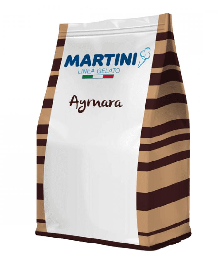 Martini Aymara Bag