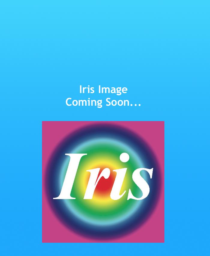 Iris Product Image coming soon