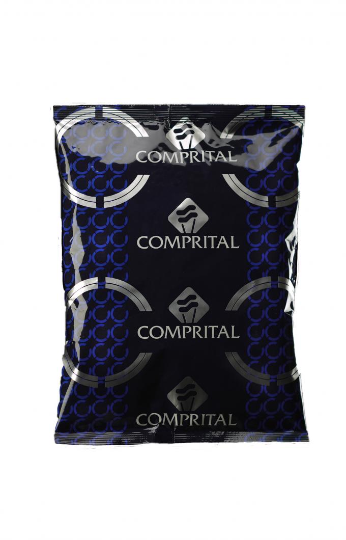 Comprital bag